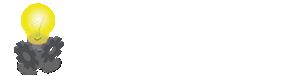 frag-bobby.de Logo